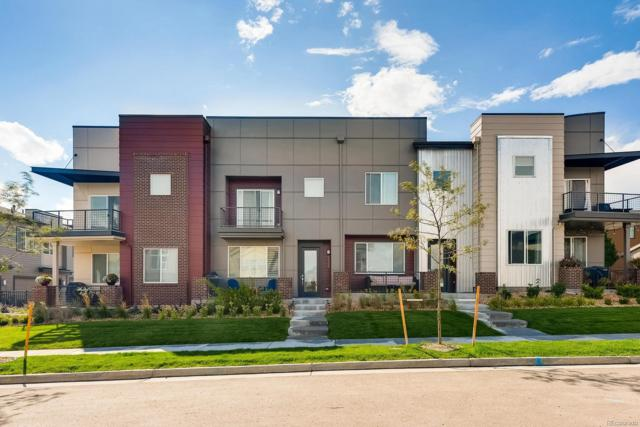 6631 Raritan Drive, Denver, CO 80221 (MLS #7246460) :: 8z Real Estate