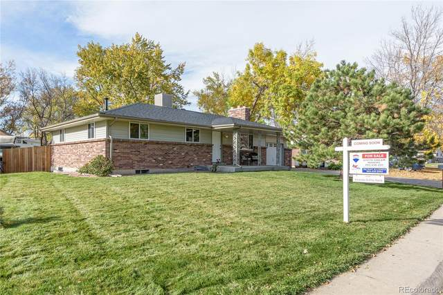 6957 Robb Street, Arvada, CO 80004 (#7247483) :: The Artisan Group at Keller Williams Premier Realty