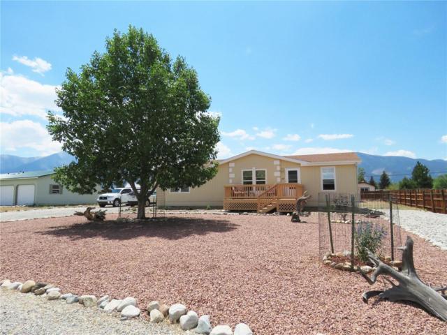 158 Susan Drive, Buena Vista, CO 81211 (#7247646) :: The Griffith Home Team