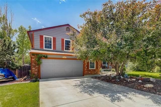 3256 W 11th Avenue Court, Broomfield, CO 80020 (#7248415) :: Wisdom Real Estate