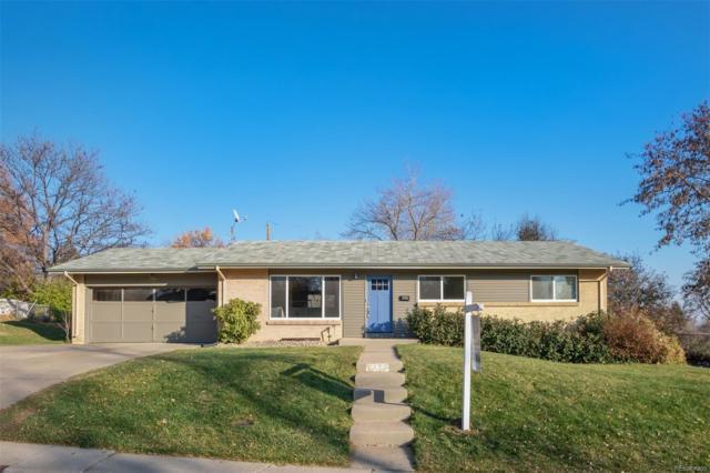 2722 S Zenobia Street, Denver, CO 80236 (#7248495) :: House Hunters Colorado