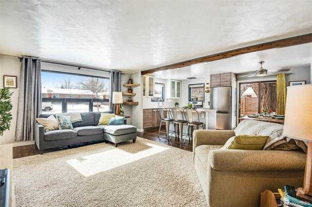 1924 Oakwood Drive, Fort Collins, CO 80521 (#7248809) :: The DeGrood Team