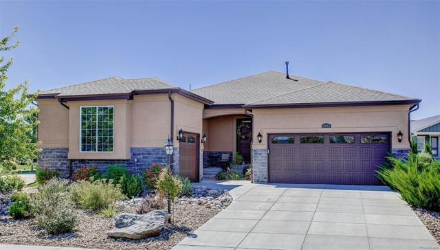 15053 Ulster Way, Thornton, CO 80602 (#7248831) :: The DeGrood Team