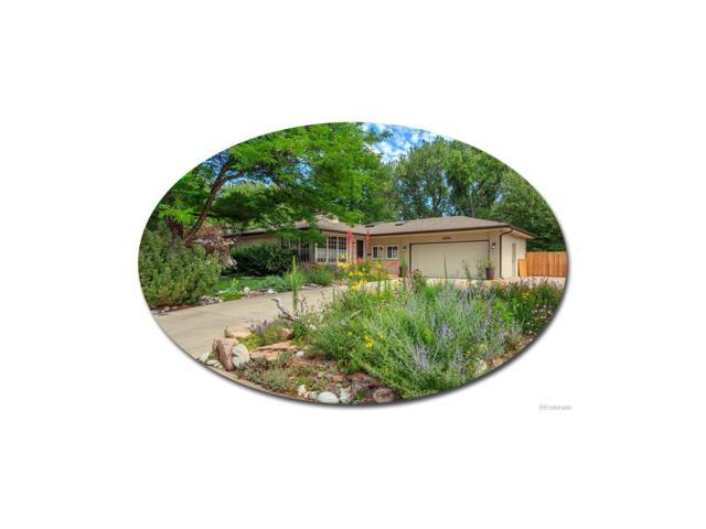 6280 S Southwood Drive, Centennial, CO 80121 (MLS #7249168) :: 8z Real Estate