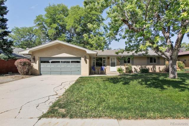 1815 Collyer Street, Longmont, CO 80501 (MLS #7249555) :: 8z Real Estate