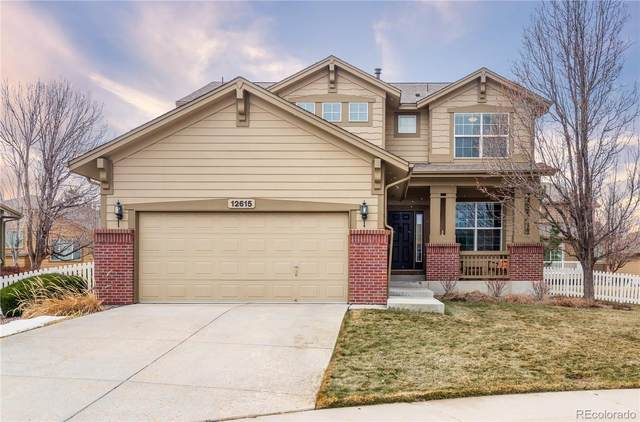 12615 Hazel Court, Broomfield, CO 80020 (#7249727) :: Finch & Gable Real Estate Co.