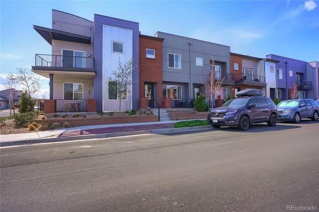 6757 Warren Drive, Denver, CO 80221 (#7250256) :: Portenga Properties