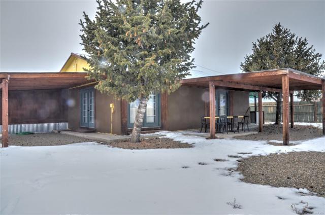 33931 Highway 285, Villa Grove, CO 81155 (#7251907) :: Wisdom Real Estate