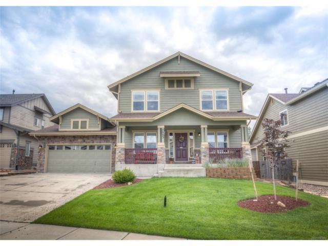 7083 Sapling Place, Colorado Springs, CO 80922 (MLS #7252027) :: 8z Real Estate