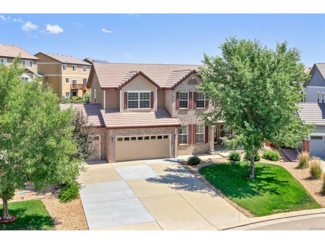 3064 Harvest Circle, Dacono, CO 80514 (MLS #7252627) :: 8z Real Estate