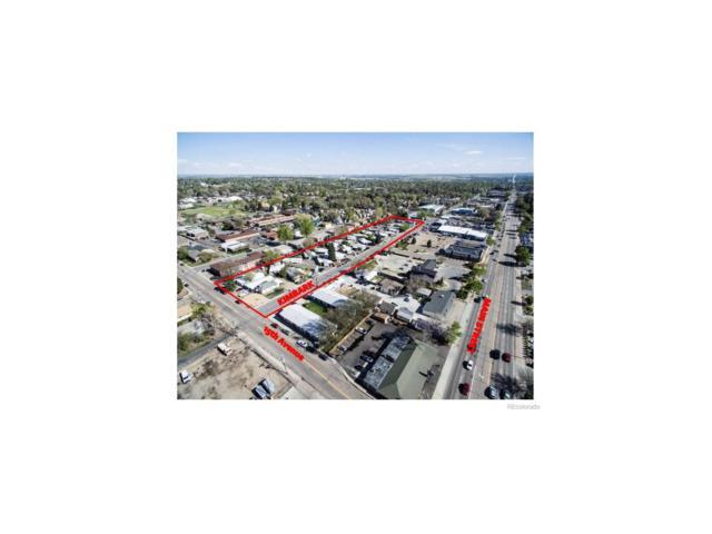 515 15th Avenue, Longmont, CO 80501 (MLS #7252901) :: 8z Real Estate