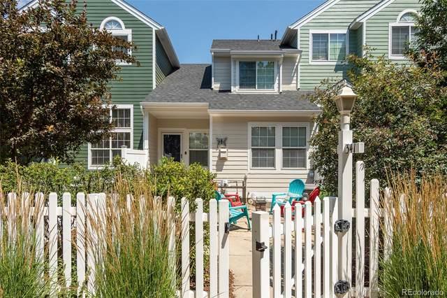 341 Jasper Peak Court, Lafayette, CO 80026 (MLS #7253283) :: 8z Real Estate