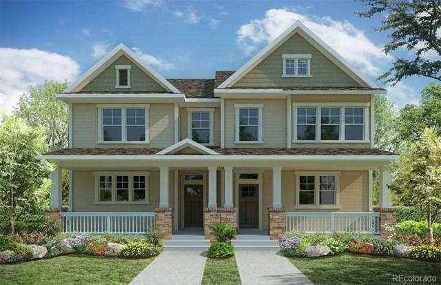 10299 E 57th Avenue, Denver, CO 80238 (MLS #7253288) :: 8z Real Estate