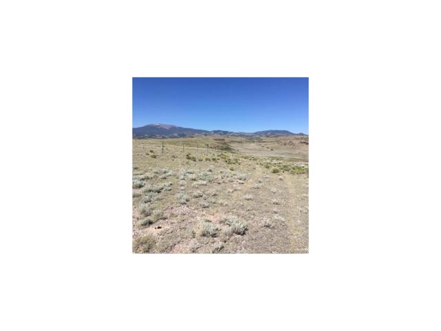 000 000, Monte Vista, CO 81144 (MLS #7253533) :: 8z Real Estate