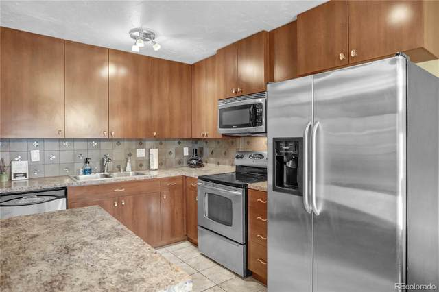 3020 Village Drive Drive #212, Steamboat Springs, CO 80487 (#7254539) :: Wisdom Real Estate