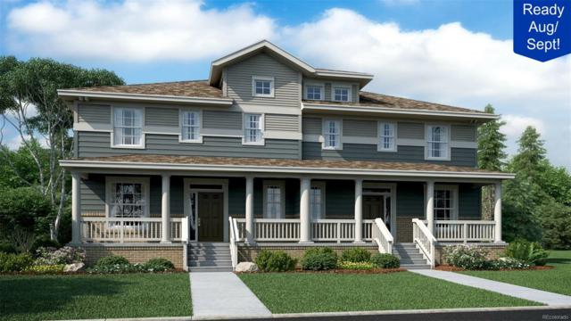 14189 Harrison Street, Thornton, CO 80602 (#7255018) :: Sellstate Realty Pros