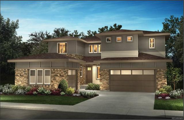 7938 S Jackson Gap Street, Aurora, CO 80016 (#7255438) :: The Peak Properties Group