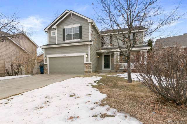 6526 Silverleaf Court, Firestone, CO 80504 (MLS #7256393) :: 8z Real Estate