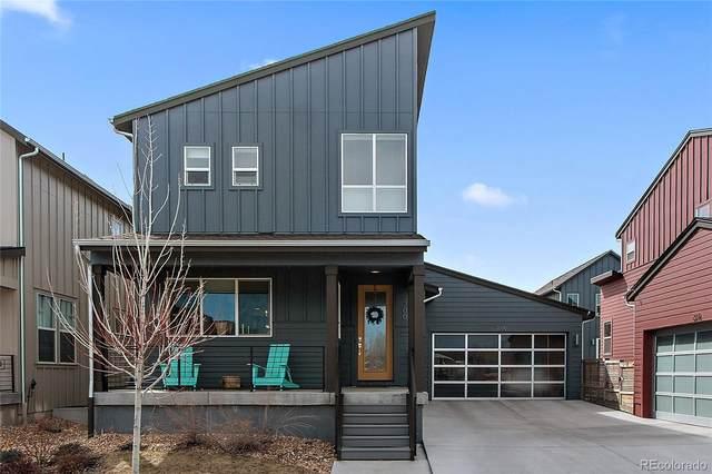 2200 W 67th Place, Denver, CO 80221 (MLS #7256505) :: 8z Real Estate