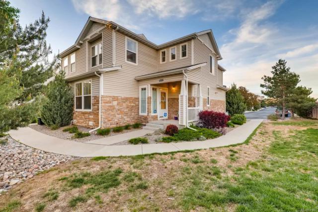 1720 Reilly Grove, Colorado Springs, CO 80951 (#7256613) :: Wisdom Real Estate