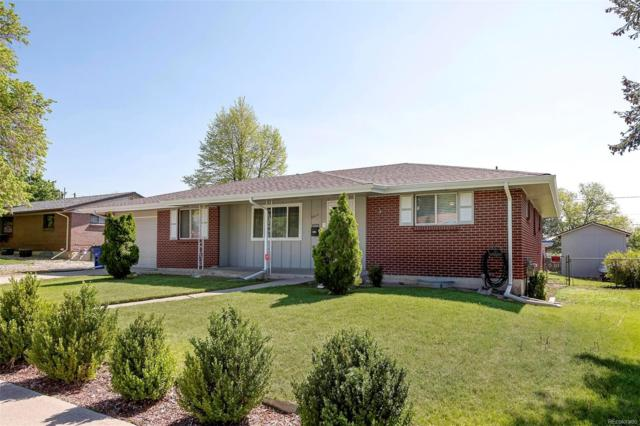 6412 Reed Court, Arvada, CO 80003 (#7258015) :: The Heyl Group at Keller Williams