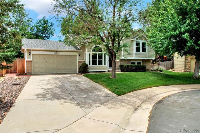 17970 E Jarvis Place, Aurora, CO 80013 (#7258465) :: Berkshire Hathaway HomeServices Innovative Real Estate