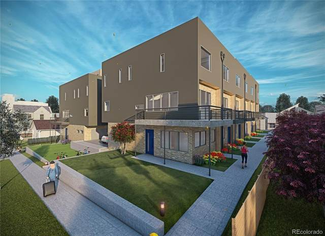 1275 Osceola Street, Denver, CO 80204 (MLS #7259260) :: 8z Real Estate