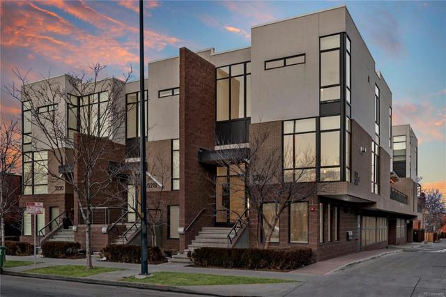 3216 Zuni Street, Denver, CO 80211 (#7259334) :: James Crocker Team