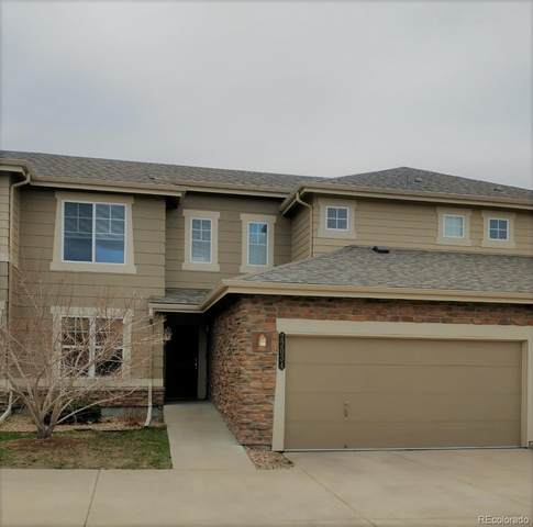 22034 E Jamison Place, Aurora, CO 80016 (#7259576) :: iHomes Colorado
