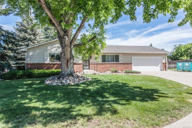 1612 Germantown Court, Fort Collins, CO 80526 (MLS #7261164) :: 8z Real Estate