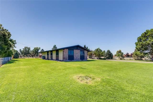 29326 County Farm Road, Pueblo, CO 81006 (#7261169) :: HomePopper