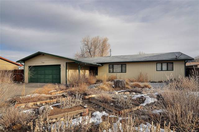 630 W 14th Street, Salida, CO 81201 (#7263791) :: HomePopper