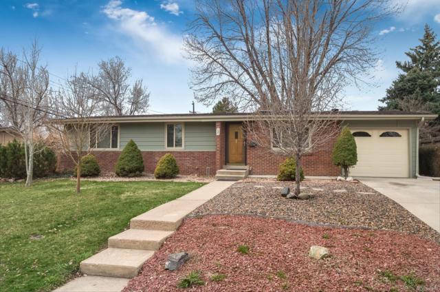 7981 Fairview Avenue, Denver, CO 80221 (#7264772) :: The Dixon Group