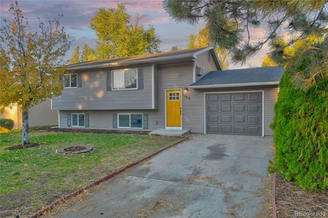 1132 Commanchero Drive, Colorado Springs, CO 80915 (#7265971) :: Venterra Real Estate LLC