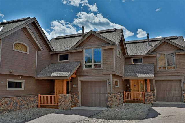 305 Antler Way, Winter Park, CO 80482 (#7266718) :: The DeGrood Team
