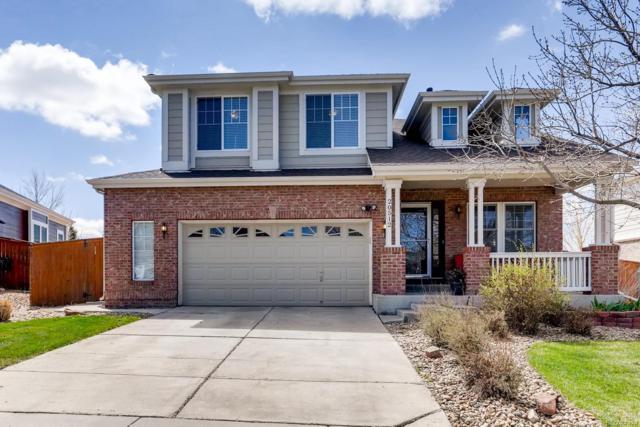 20512 E Duke Drive, Aurora, CO 80013 (#7266895) :: House Hunters Colorado