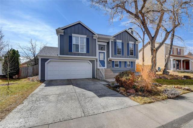 712 Sedge Way, Lafayette, CO 80026 (#7267009) :: The Griffith Home Team