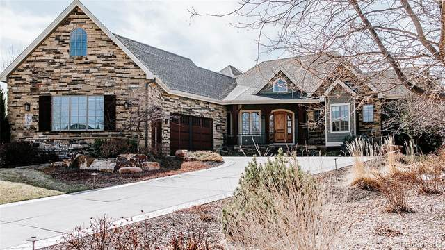 6039 Wild View Drive, Fort Collins, CO 80528 (#7267188) :: Re/Max Structure