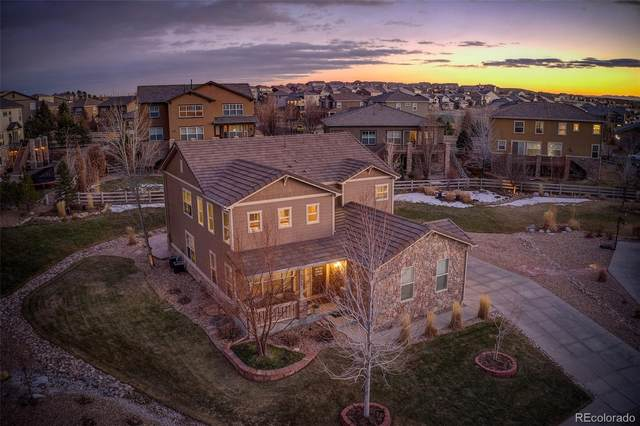 3266 Discovery Court, Broomfield, CO 80023 (#7267988) :: The Dixon Group