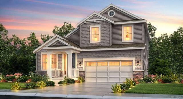 8765 Ginkgo Loop, Parker, CO 80134 (MLS #7268819) :: 8z Real Estate