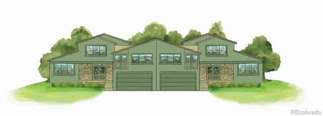 4950 N Dover Street, Arvada, CO 80002 (#7269182) :: Mile High Luxury Real Estate