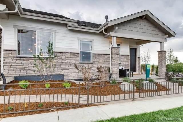 798 Bear Creek Court, Brighton, CO 80601 (#7269562) :: iHomes Colorado
