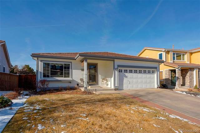 9759 Dampler Way, Highlands Ranch, CO 80130 (MLS #7271511) :: Bliss Realty Group