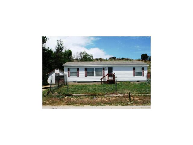 218 Maple Street, Walsenburg, CO 81089 (MLS #7271766) :: 8z Real Estate