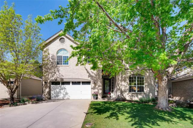 13075 Marion Drive, Thornton, CO 80241 (#7273089) :: The Griffith Home Team