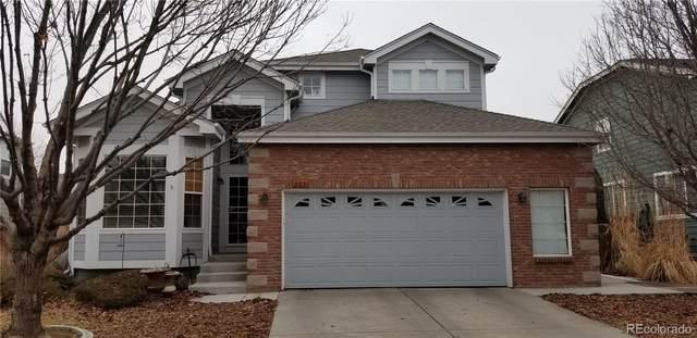 11531 Hudson Street, Thornton, CO 80233 (MLS #7274321) :: 8z Real Estate