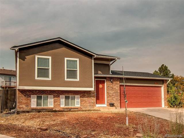 19743 E Oxford Drive, Aurora, CO 80013 (#7274634) :: Chateaux Realty Group