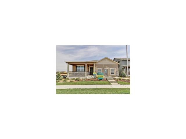 6455 N Espana Court, Aurora, CO 80019 (MLS #7275585) :: 8z Real Estate