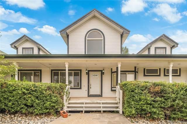 14890 Hanover Street, Brighton, CO 80602 (#7275877) :: Finch & Gable Real Estate Co.