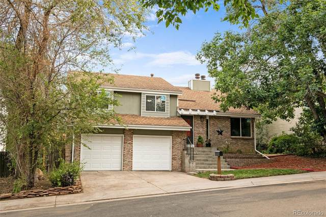 17436 E Jarvis Place, Aurora, CO 80013 (MLS #7275927) :: Bliss Realty Group